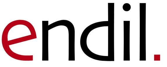 Logo endil