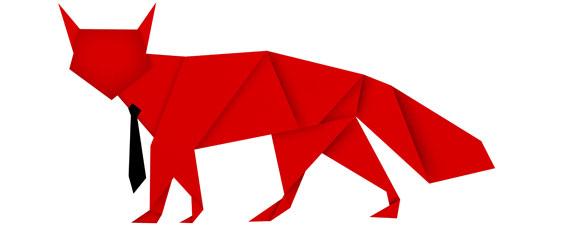 Logo Hamburger Wahlbeobachter